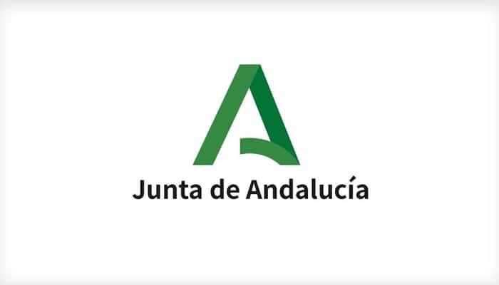 133 puestos de Trabajador Social para los Servicios Sociales de Andalucía