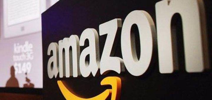 Ofertas De Empleo En Amazon Enviar El Curriculum A Amazon Empleojob