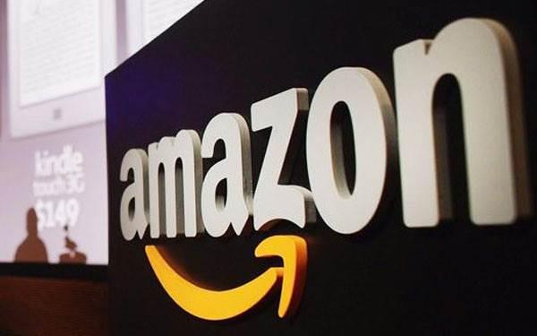 Amazon creará 400 puestos de trabajo este verano en Alicante