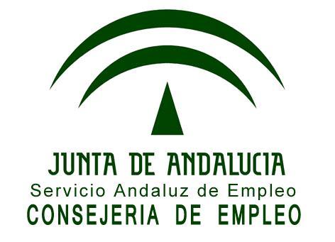 Publicada en el BOJA la convocatoria  para la contratación de 12 Técnicos II
