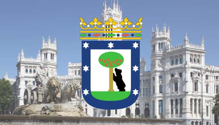 La Agencia para el Empleo de Madrid ofrece más de 200 cursos gratuitos online