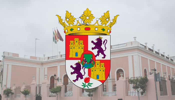 Puerto real c diz abre una bolsa de empleo municipal empleojob - Ofertas de trabajo en puerto real ...