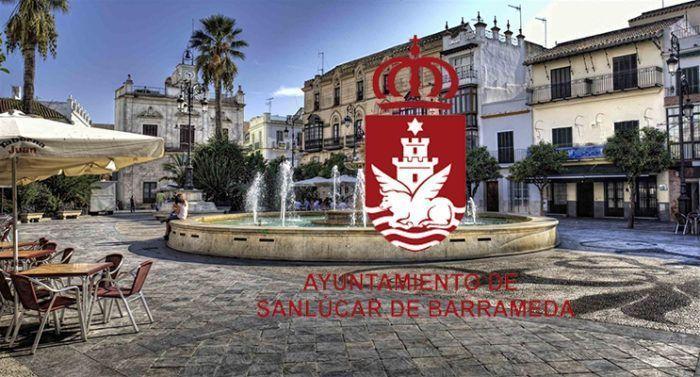 Sanlúcar de Barrameda (Cádiz) convoca bolsa de empleo para polideportivo.