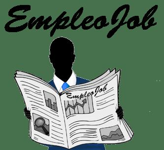 EmpleoJob