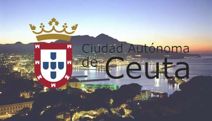Convocadas varias plazas de Cuidador, Veterinario y Graduado Social en Ceuta