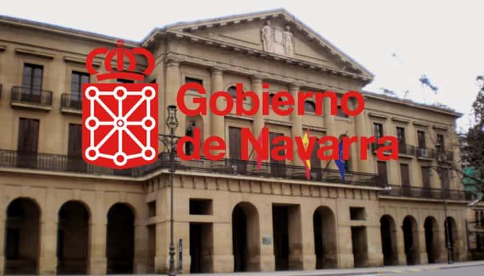 Convocada Bolsa de Empleo de Técnico de Formación en Navarra