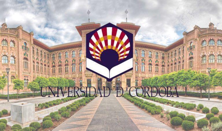 Convocadas 24 plazas de Conserje en la Universidad de Córdoba