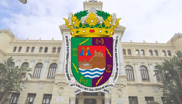 Málaga lanza el Programa Becados Formación Profesional Dual en Alemania
