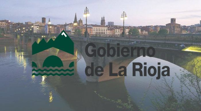 La Rioja convoca ayudas para trabajadores afectados por ERTE que cobren por debajo del SMI