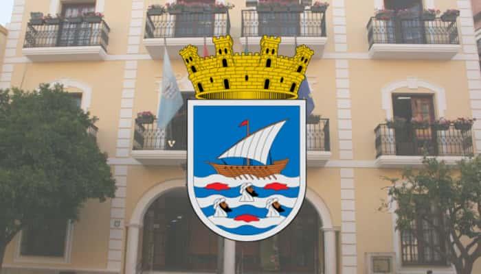 Convocadas 16 plazas de Conserje en Almuñécar (Granada)