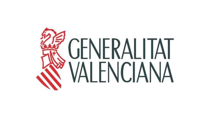 Como solicitar la nueva Renta Valenciana de Inclusión aprobada por ...