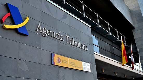 La Agencia Tributaria ya dispone de una herramienta para «pillar» a los autónomos que emiten facturas falsas