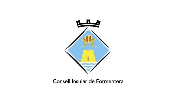 Bolsa de Empleo de Trabajador Social en el Consejo Insular de Formentera