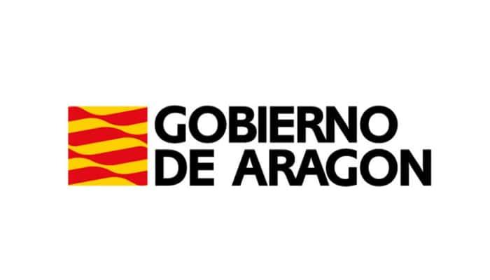 352 plazas de Auxiliares Administrativos de la Comunidad Autónoma de Aragón