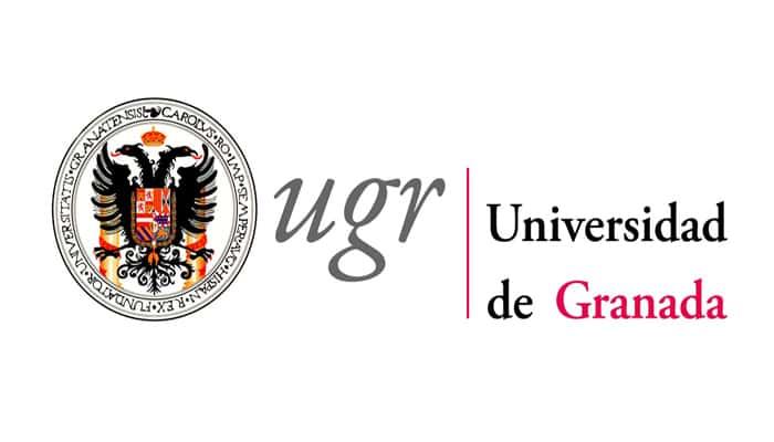 Convocadas 28 plazas de Profesor en la Universidad de Granada