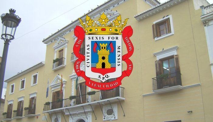 Bolsa de Empleo de Trabajadores Sociales en Motril (Granada)