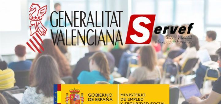 paginas de contacto totalmente gratuitas valencia