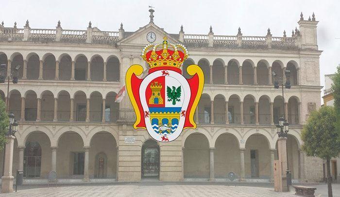 Convocada Bolsa de Empleo de Trabajador Social en Andújar (Jaén)