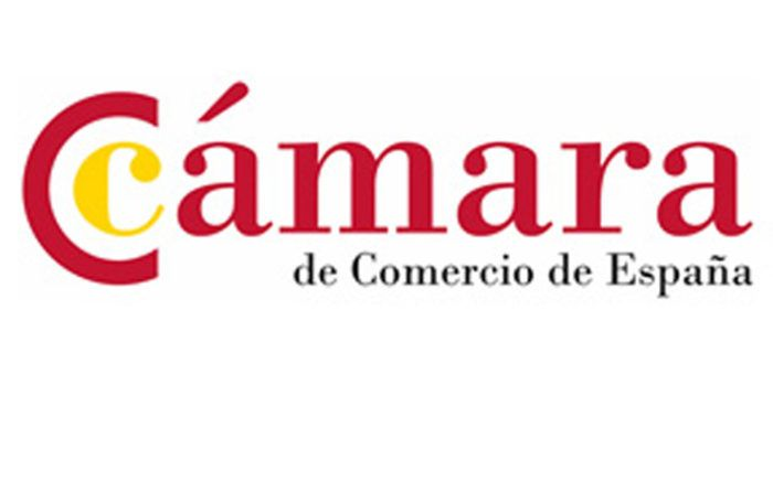 La Cámara de Comercio de Córdoba  oferta 20 Puestos de Trabajo en Alemania
