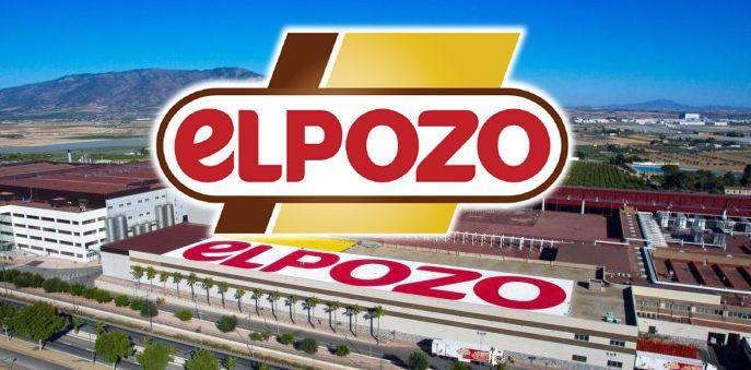 El Pozo busca Operarios para sus fábricas en Jabugo, Murcia y Madrid