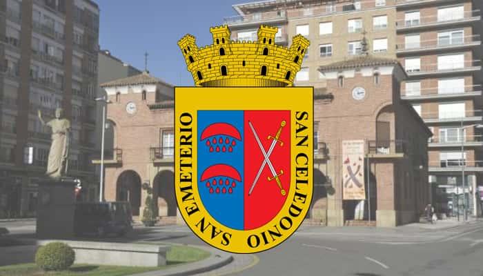 Convocada Bolsa de Empleo de Arquitecto en Calahorra (La Rioja)