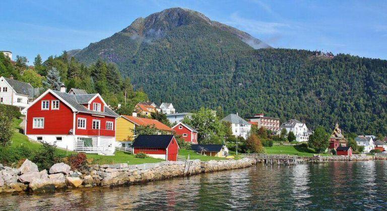 ¿Eres farmacéutico? Noruega busca profesionales de farmacia
