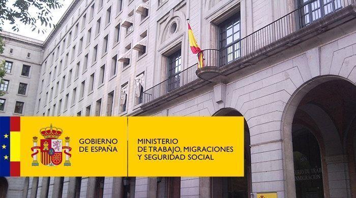 El ciberataque al Ministerio de Trabajo no afecta a los servicios del SEPE