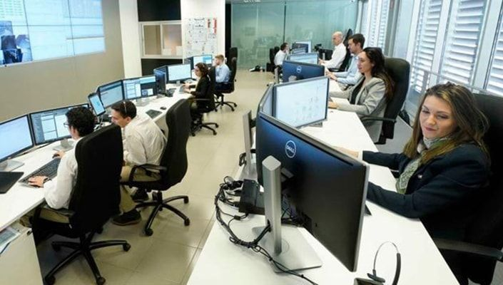 Mercadona busca informáticos con sueldos de hasta 5.500 euros