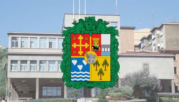 Convocadas 5 plazas de Peón Polivalente en el Ayuntameinto de Basauri (Bizkaia)