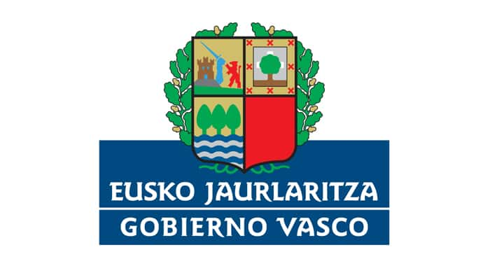 El Gobierno Vasco pone en marcha un nuevo portal para gestionar online 163 Bolsas de Empleo