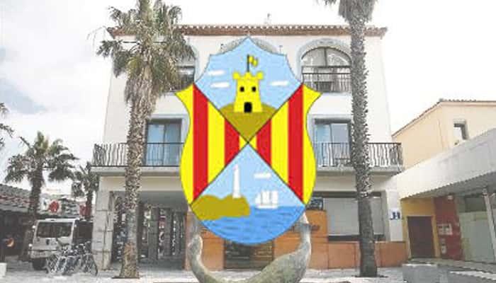 Bolsa de Empleo para Educador Infantil en Castell-Platja d'Aro