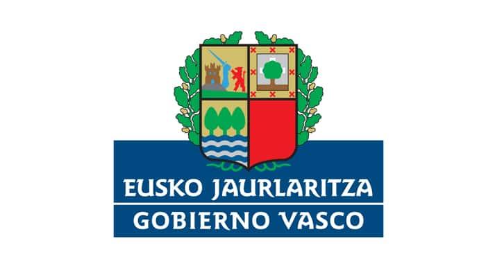 Convocada Bolsa de Empleo para Agentes de la Policía Local del País Vasco