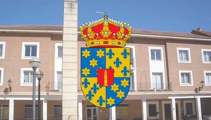 Convocada Bolsa de Empleo de Educador Social en Lardero (La Rioja)