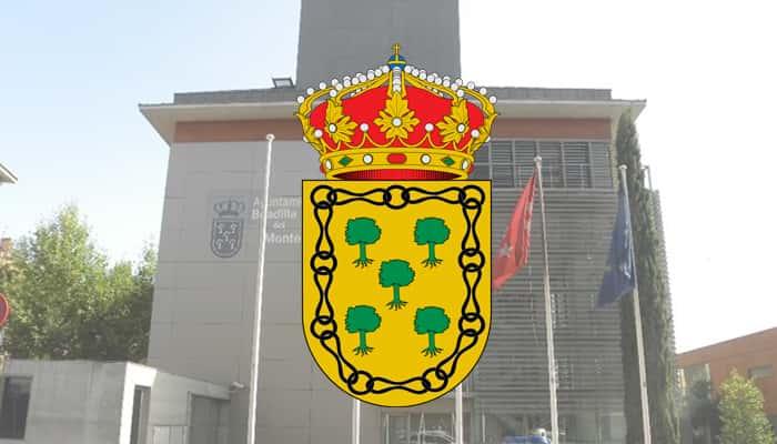 26 plazas de Auxiliar Administrativo en Boadilla del Monte