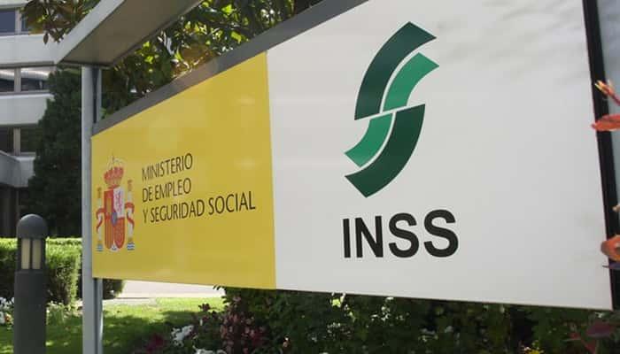Instituto Nacional de la Seguridad Social (INSS)