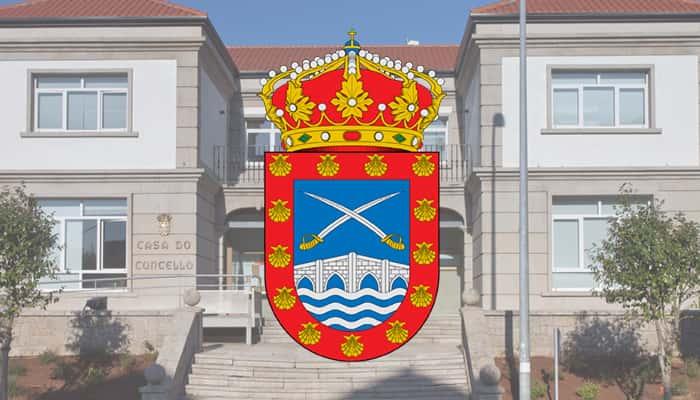 Ayuntamiento de Teo (A Coruña)