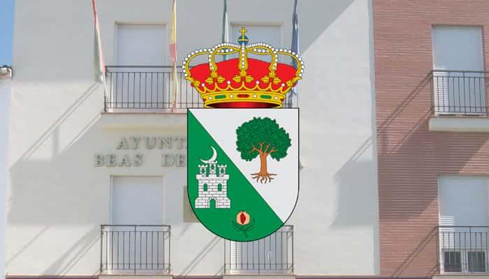 Convocada Bolsa de Empleo de Personal de limpieza en Beas de Granada (Granada)
