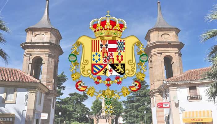Convocada Bolsa de Empleo de Auxiliar Administrativo en La Carolina (Jaén)