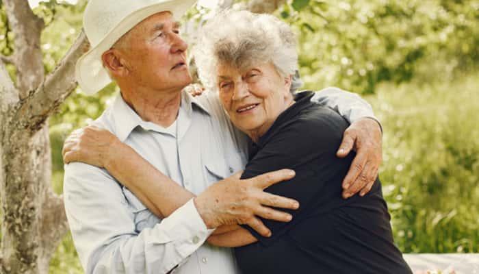 Cómo cobrar una pensión de jubilación sin haber cotizado lo mínimo