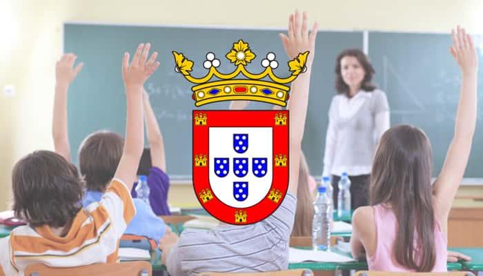 Convocadas Bolsas de Empleo de Profesor en varias Especialidades en Ceuta