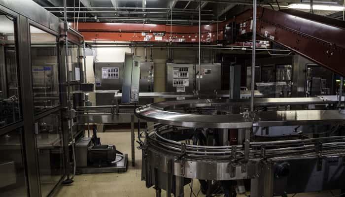 Buscan cubrir 100 puestos de Manipulador de alimentos en Algemesí (Valencia)