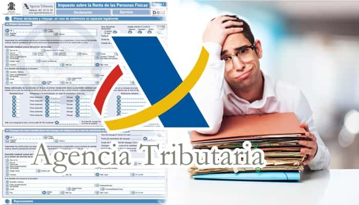 agencia-tributaria-renta-errores-erte