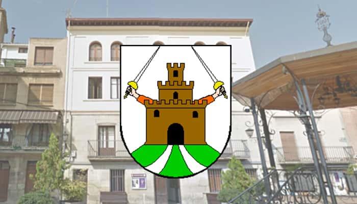 Convocada Bolsa de Empleo de Técnico de Administración General en Cenicero (La Rioja)