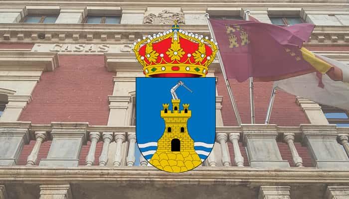 ayuntamiento-de-mazarron