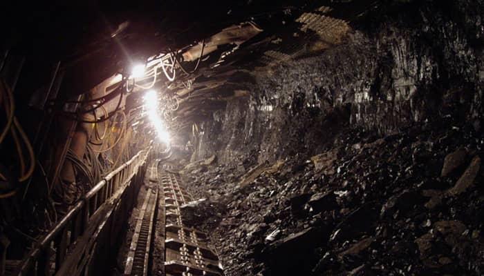 3.600 empleos en el nuevo proyecto minero de Cobre Las Cruces en Sevilla