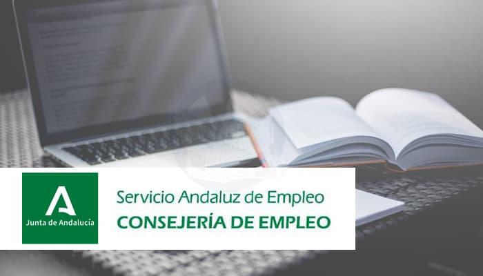 El Sae Publica Sus Nuevos Cursos Fpe Para Desempleados Con Compromiso De Contratacion