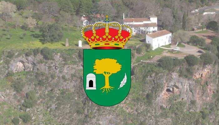 Convocada Bolsa de Empleo de Oficiales de la Construcción en Alájar (Huelva)
