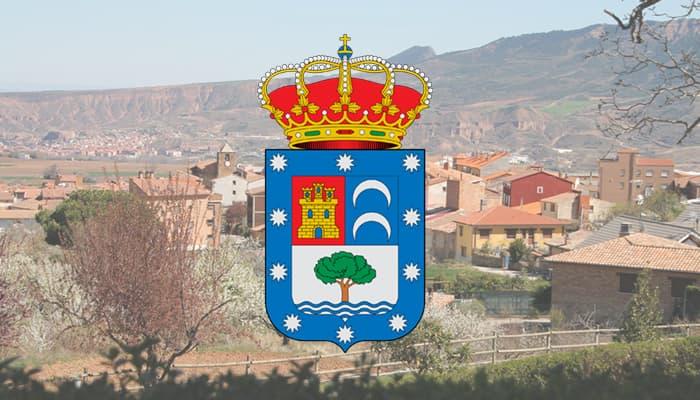 Convocada Bolsa de Empleo de Auxiliar Administrativo en Sorzano (La Rioja)