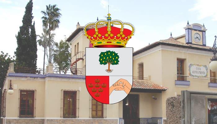 ayuntamiento-santomera-murcia