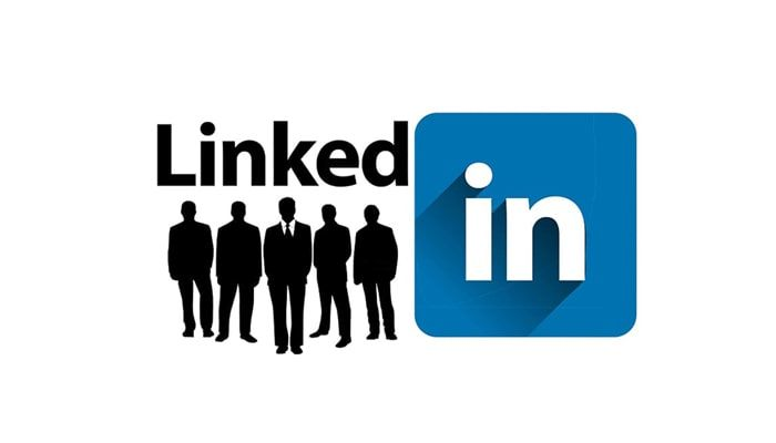 linkedin-ofertas-empleo